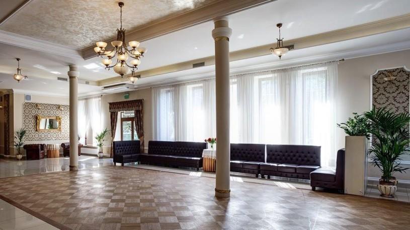 vesaria-hotel-wesela-marcin-tarkowski-piximo-08
