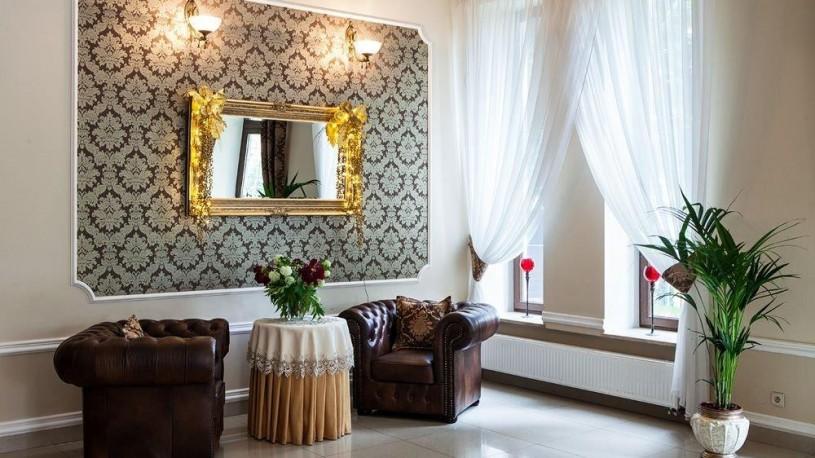 vesaria-hotel-wesela-marcin-tarkowski-piximo-18