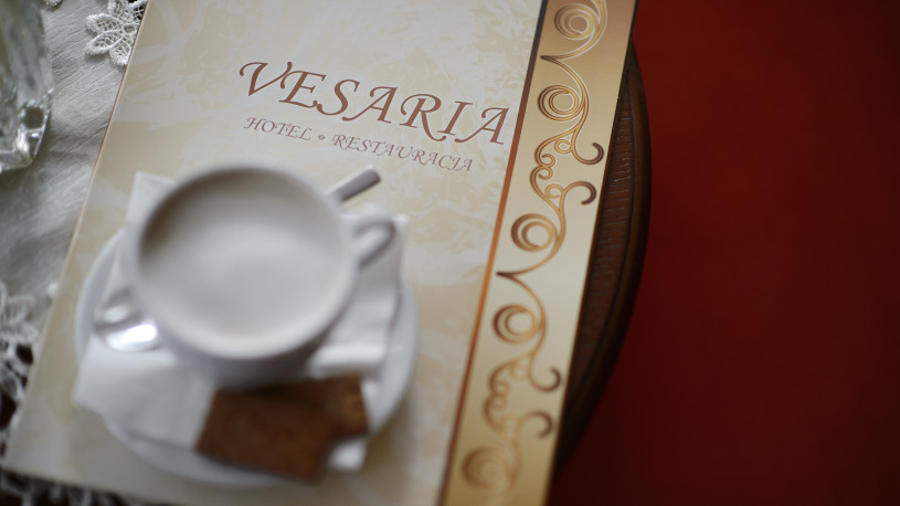 vesaria-sesja-0047