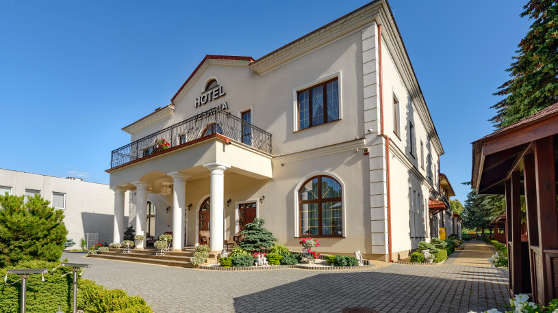 vesaria-czerwiec-0069-HDR